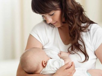 Intermittent Fasting While Breastfeeding: Is It Safe And How To Do?