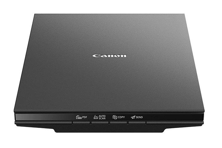 Canon LIDE3000 Scanner