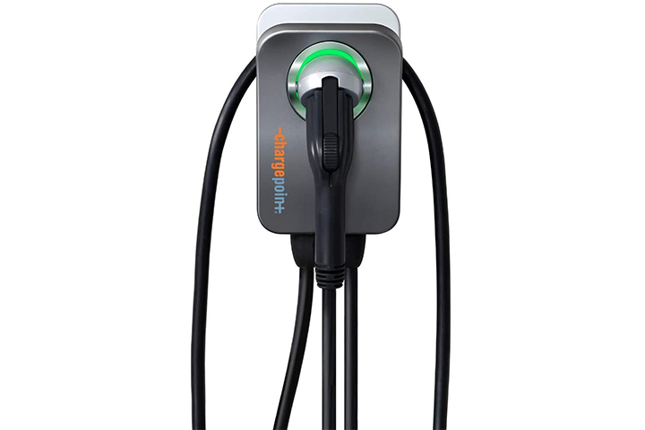 Charge Point Home Flex EV Charger