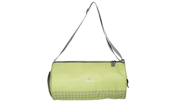 CosmusBayliss Multipurpose Gym Bag For Men