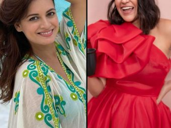 Dia Mirza, Neha Dhupia, And Other Celebs Who Got Brutally Trolled For Announcing Their Pregnancy