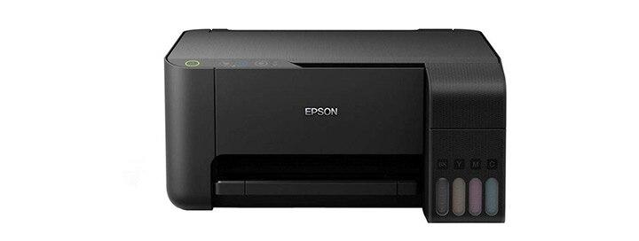 Epson EcoTank L3101 All-In-One Ink Tank Printer