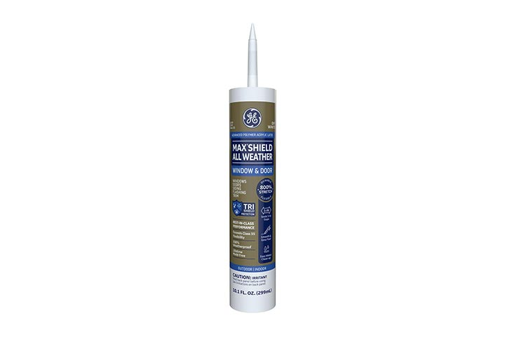 GE Sealants Adhesives