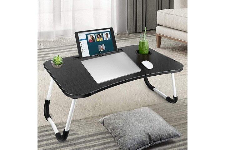 HeaBoom Folding Lap Desk
