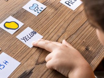 How To Teach Kids To Spell Words: 25 Ways To Try