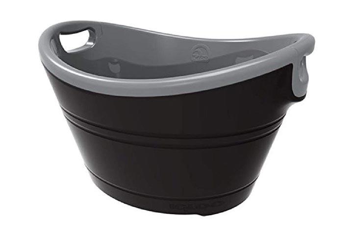 Igloo 20 Quart Party Bucket Cooler