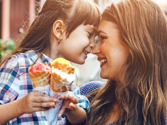 21 Important Tips On How To Be A Good Mother