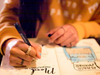 Journaling For Kids: Benefits, Ideas, And Writing Tips