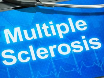 MS (Multiple Sclerosis) In Teens: Causes, Symptoms, And Treatments