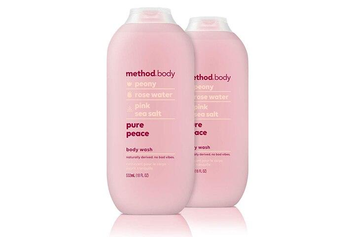 Method Body Wash