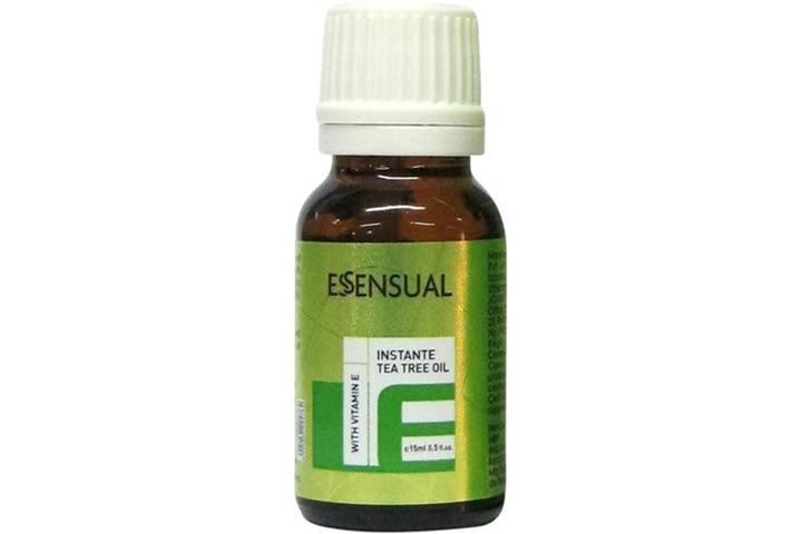 Modicare Essensual Instante Tea Tree Oil With Vitamin E