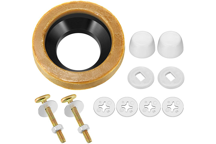 Norme Toilet Wax Ring