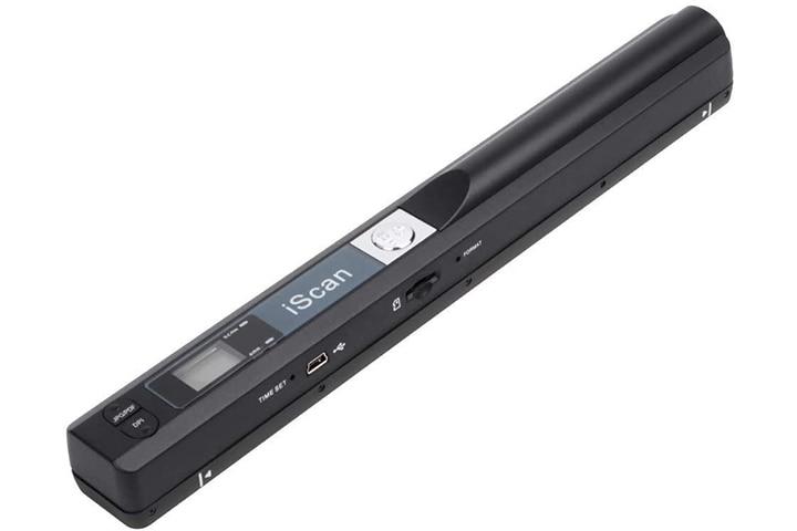 Oninaa Portable Document Scanner