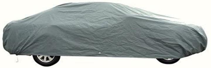 OxGord-Car-Cover