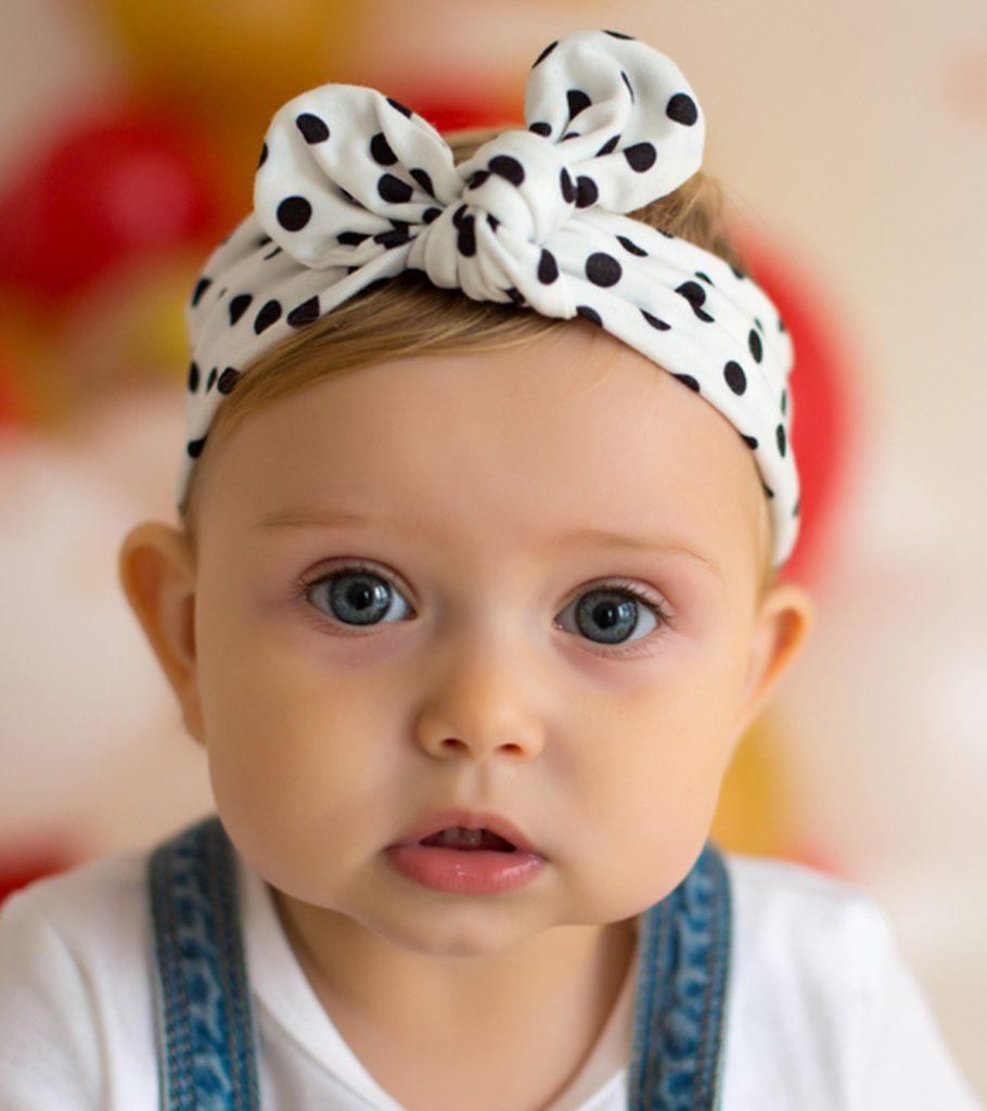 Popular Baby Girl Names Endings With Y 910x1024