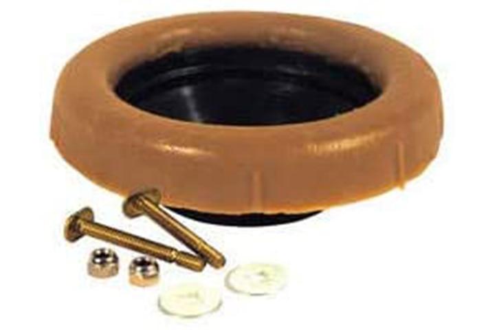 ProFlo Toilet Wax Ring