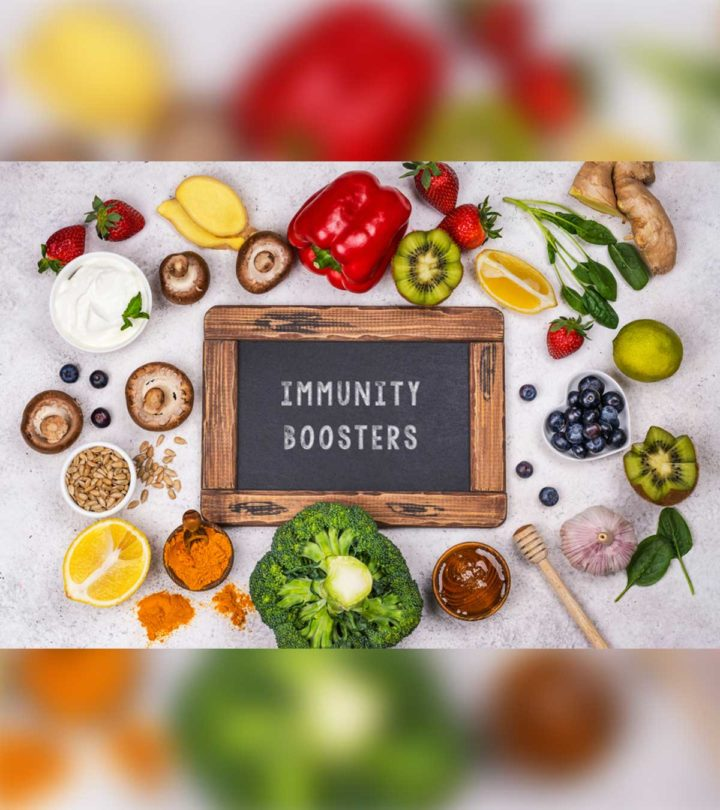 Top 7 Immunity Boosting Foods For Kids (With Recipes)-1
