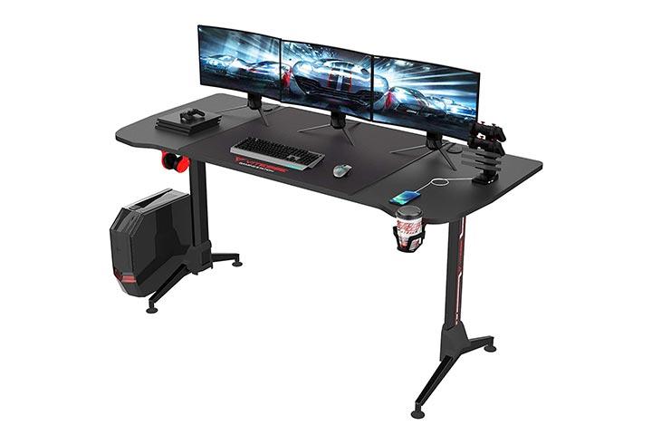 Waleaf Computer Desk