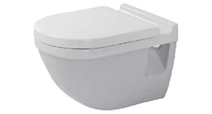 Wall Mount Toilet Bowl