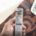 Oral B Kids Toothbrush-Recommended product-By shalini_gupta