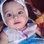 Himalaya Baby Powder-Fragrance with care-By meghna_chavan