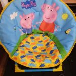 SAJANI Child Size Portable Folding Picnic and Home Used Chair-A full fun package of picnic-By ncc