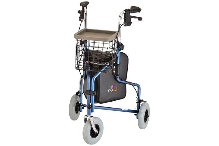 Nova Medical Products Rollator