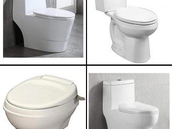 11 Best Comfort Height Toilets in 2021