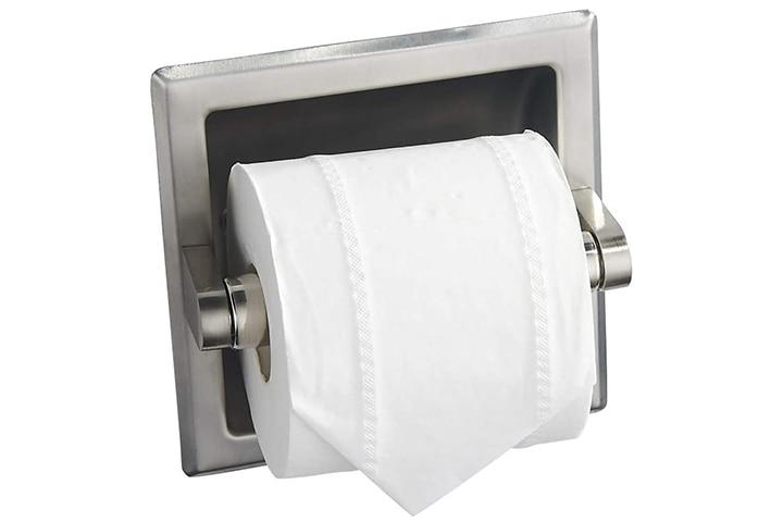 BGL Toilet Paper Holder