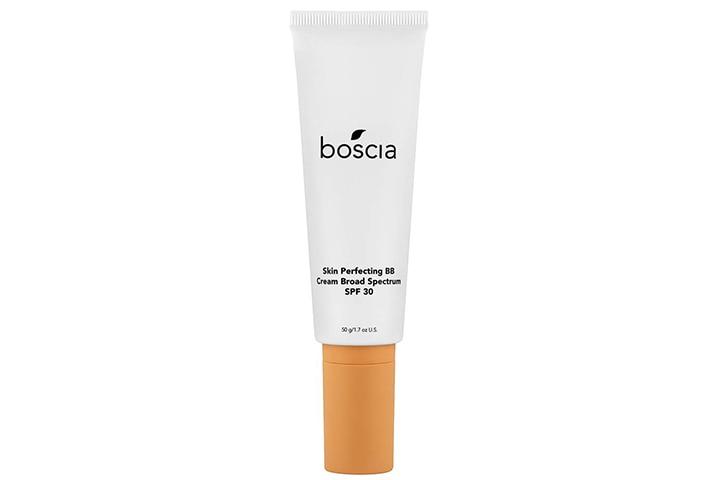 Boscia Skin Perfecting BB Cream