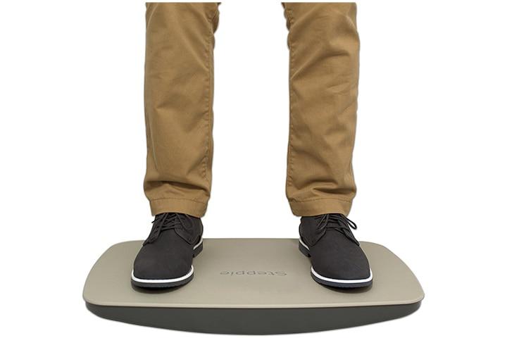 Victor Steppie Balance Board