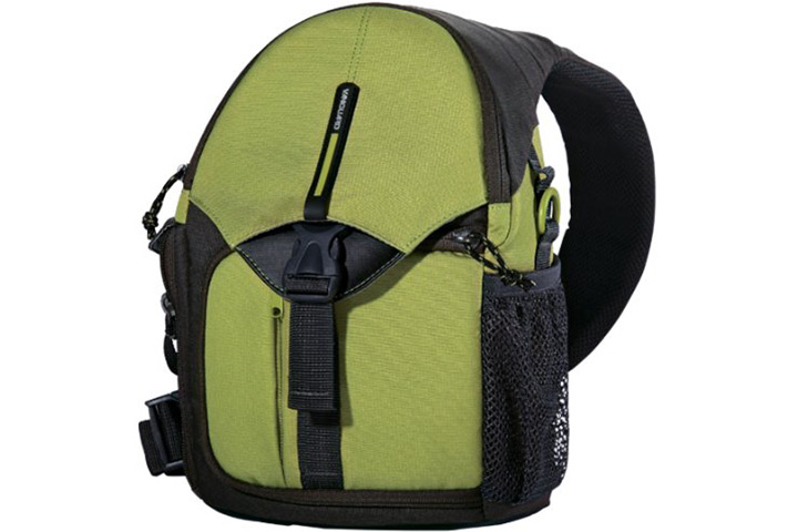 Vanguard BIIN 37 Sling Bag for DSLR Camera