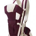 Chinmay Kids 4-in-1 Adjustable Baby Carrier-four in one baby carrier-By prashanthi_matli