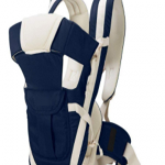 Ineffable Baby Carrier-Chinmay baby carrier-By prashanthi_matli