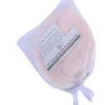ahc washable maternity nursing breast pads-Pack of six breast pads-By prashanthi_matli