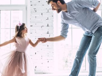 56 Best Father-Daughter Dance Songs Of All Time