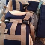Chinmay Kids 4-in-1 Adjustable Baby Carrier-Adjustable carries-By purvesh_jay_chithore