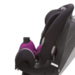 Safety 1st Continuum 3-in-1 Convertible Car Sea-three in one convertible car seat-By prashanthi_matli