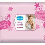 GINNI Premium Baby Wet Wipes-Ginni-By dhanu_horse