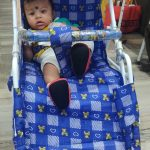 Mothercare Jive Stroller-Best purchase-By v_swastik_kumar