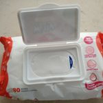 Wetty Premium Wet Wipes-Truly Premium wipes-By purvesh_jay_chithore