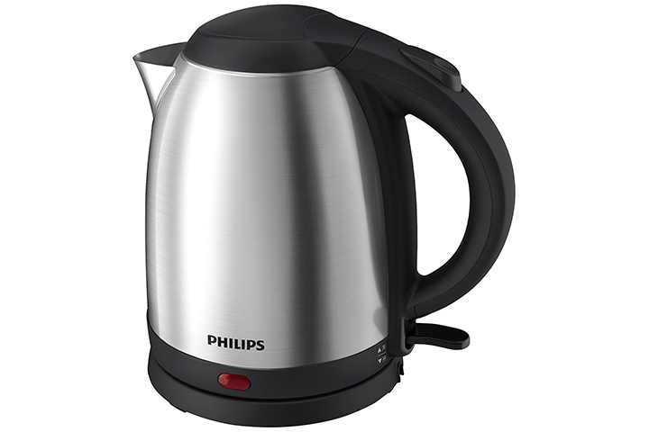 Philips 1.5-Litre Electric Kettle