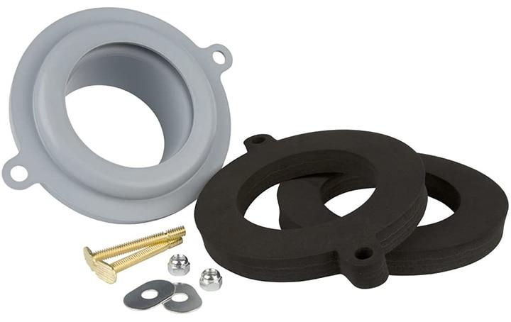 Plumbcraft Seal Tight Waxless Gasket Kit