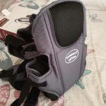 Ineffable Baby Carrier-Good quality product-By ncc