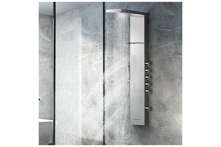 Vantory Shower Panel