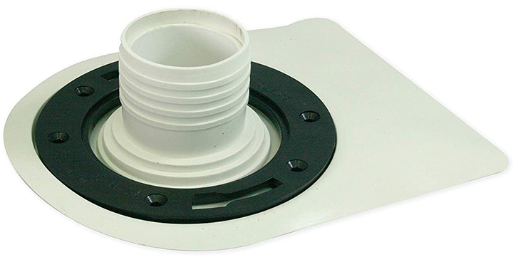 Aqualoq Master55029 Masterseal Gasket Universal Toilet Seal