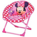 DD RETAILS Child Size Portable Folding Picnic and Home Used Chair-Amazing portable chair-By v_swastik_kumar