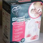Motherly Breast Pump-Superb to use-By v_swastik_kumar