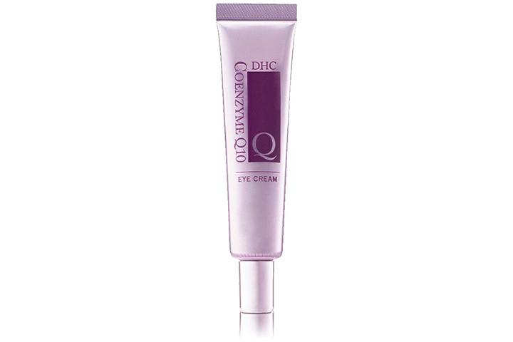 DHC Eye Cream
