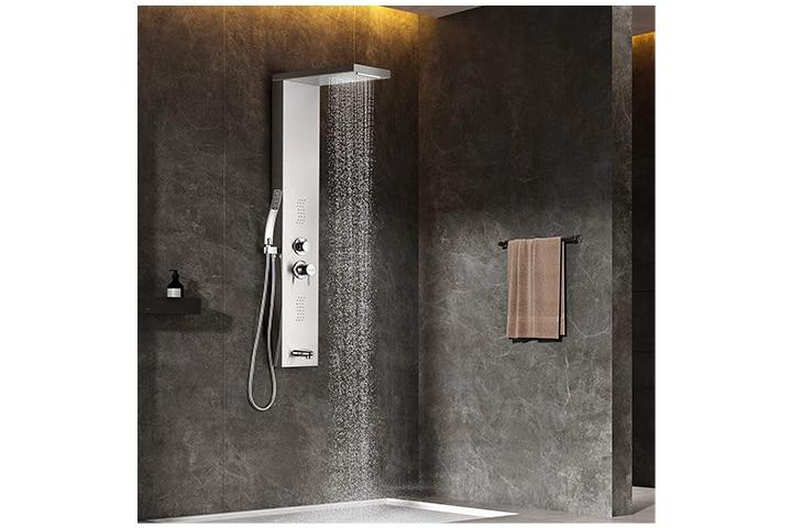 Adbatnos Shower Panel